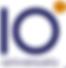 ALT_Logo_10_aniversario_Idees,_Ideas_Est