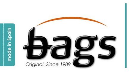 Más de 25 años de la marca Bags, estuches y fundas para instrumentos musicales