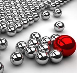 Inbound Marketing o cómo aglutinar todas las posibilidades y técnicas online para redireccionar a po