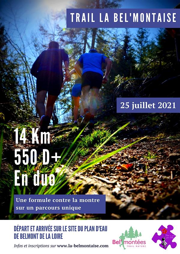 Trail La Bel'montaise-3.png
