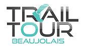 LOGO_TRAIL_TOUR_BEAUJOLAIS.jpg
