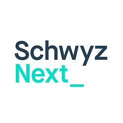 schwyz_next_rgb.jpg