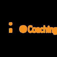 mit-coaching-logo.png