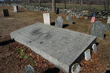 Baylies_Marker from Wikipedia.jpg