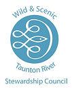 Taunton River logo.jpg