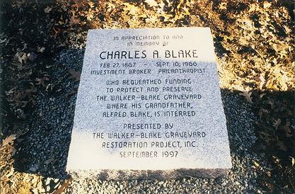 Charles Blake15.jpg