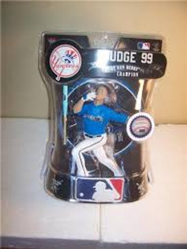 Aaron Judge  All-Star Home Run Derby Limited Edition