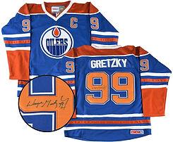Gretzky-blue-min.jpg