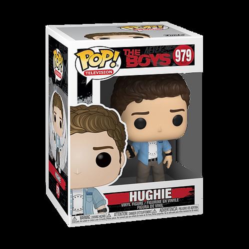 Hughie Funko Pop! The Boys #979