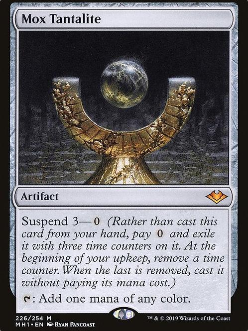 Mox Tantalite -  Modern Horizons  #226/254