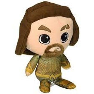 Aquaman  Funko DC Justice League Peluche