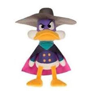Darkwing Duck Funko Disney Afternoon Cartoons