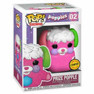 Prize Popple Funko Pop! Retro Toys #02 Chase