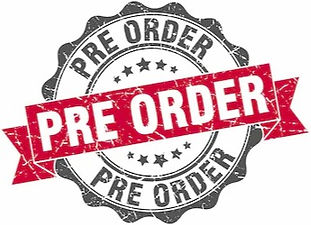 pre-order-stamp-sticker-seal-260nw-54943