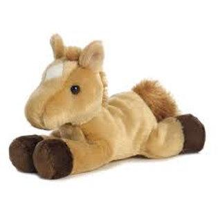 Prancer Aurora Horse