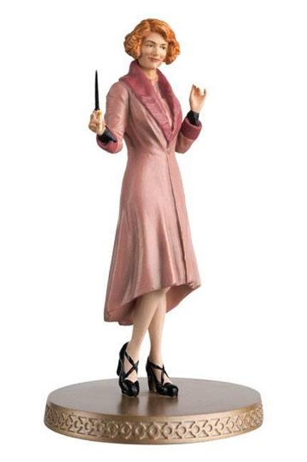 Fantastic Beasts Wizarding World Figurine Collection #7 Queenie Goldstein