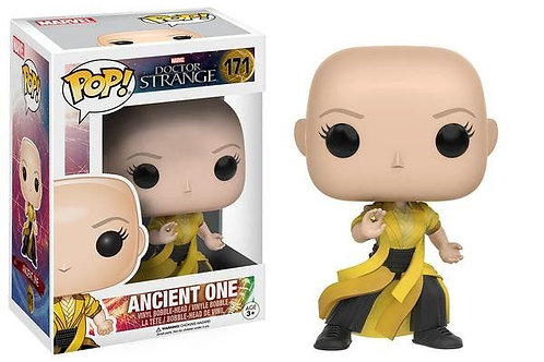 Ancient One Funko Pop! Doctor Strange #171