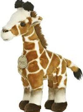 """Giraffe Aurora MiYoni 9"""""""