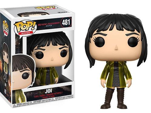 Joi Funko Pop! Blade Runner #481