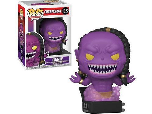 Genie Funko Pop! Creepshow #1022