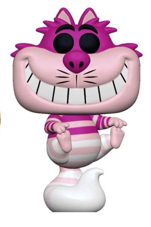 Cheshire Cat Funko Pop! Alice in Wonderland 70th Anniversary *Pre-Order