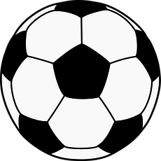 ballon-foot-dessin-png-7.png