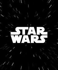star-wars-logo.jpg