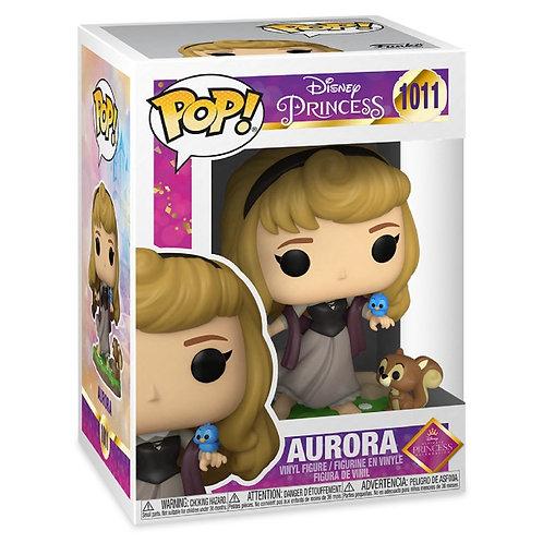 Aurora Funko Pop! Disney Princess #1011