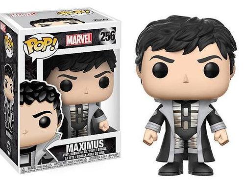 Maximus Funko Pop! Marvel #256