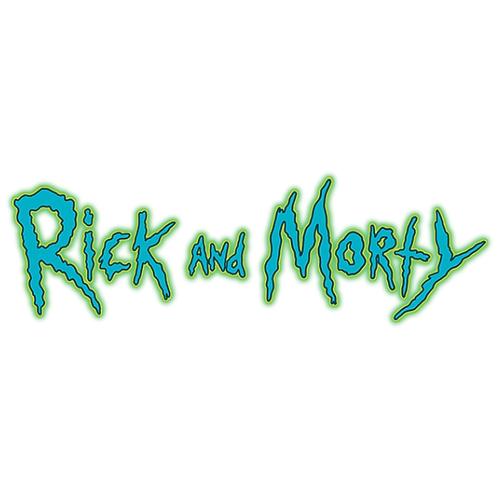 Evil Morty Funko Pop! Rick & Morty *Pre-Order*