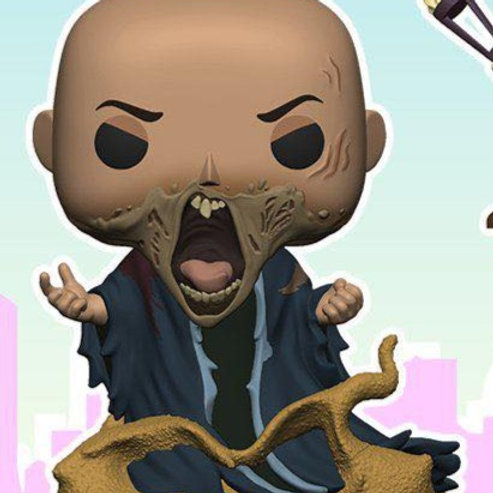 Imhotep Funko Pop! The Mummy *Pre-Order*