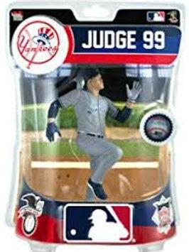 Aaron Judge  2017 MLB Action Figure