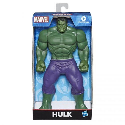 Hulk Marvel Action Figure