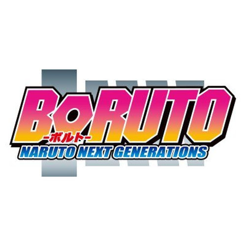 Cho-Cho Funko Pop! Anime Boruto *Pre-Order*