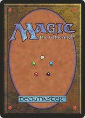 Magic_the_gathering-card_back.jpg