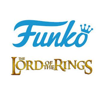 Bilbo Baggins Funko Pop! Lord of the Rings *Pre-Order*