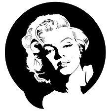 Marilyn-Monroe-Portrait.jpg