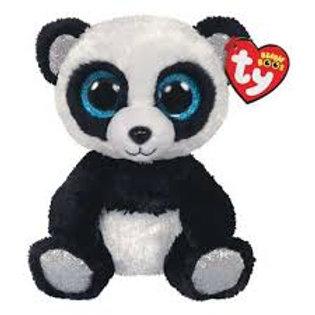 """Bamboo TY Beani Boo's 6"""" Petit"""