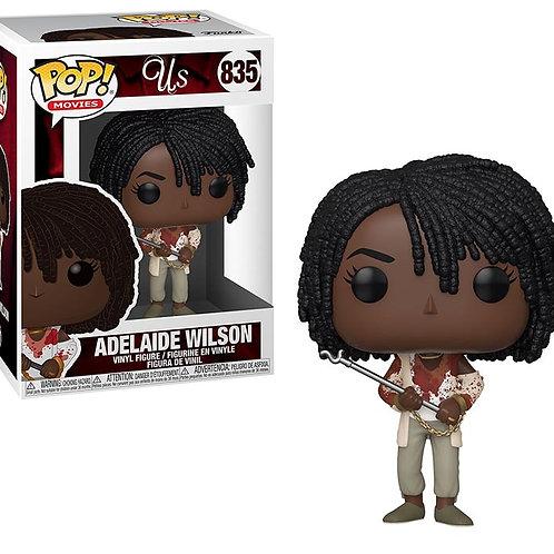 Adelaide Wilson Funko Pop! Us #835