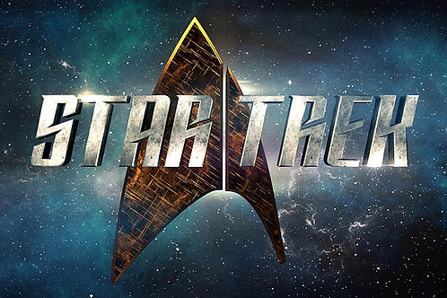 Khan Funko Pop! Star Trek Original Series *Pre-Order*