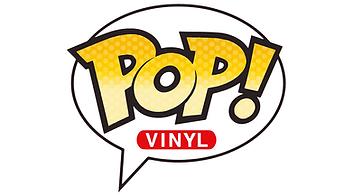 pop-vinyl-logo-vector.png