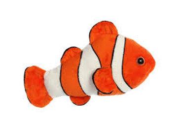 """Clown Fish Aurora Destination Nation -10"""""""