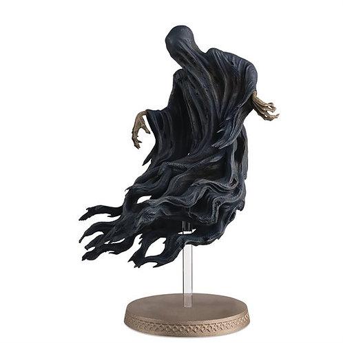 Harry Potter Wizarding World Figurine Collection #3 Dementor