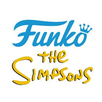 Marjora Marge Funko Pop! The Simpsons *Pre-Order*