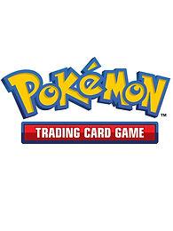 Pokémon Trading Card Game.jpg