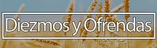 banner-diezmos-ofrendas (1).png