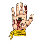 FUCKED UP HAND.png