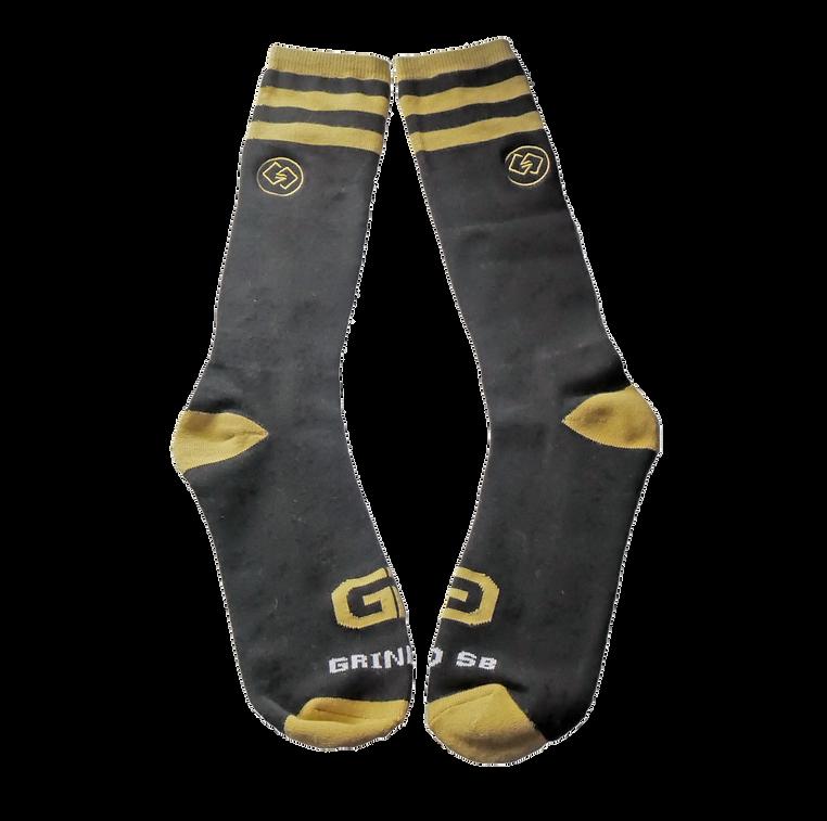 sock4.png