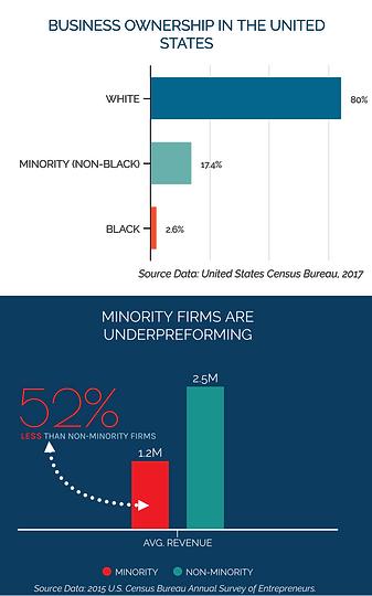 Black Business Stats