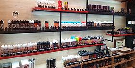 vaping store.jpg